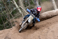Wareham MX 2/2/20